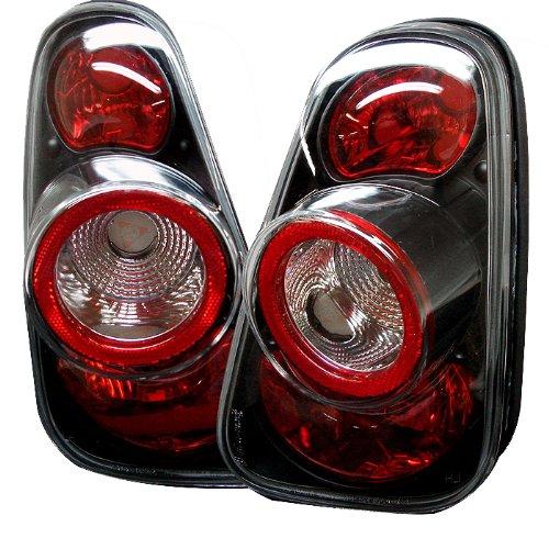 spyder-auto-mini-cooper-black-altezza-tail-light