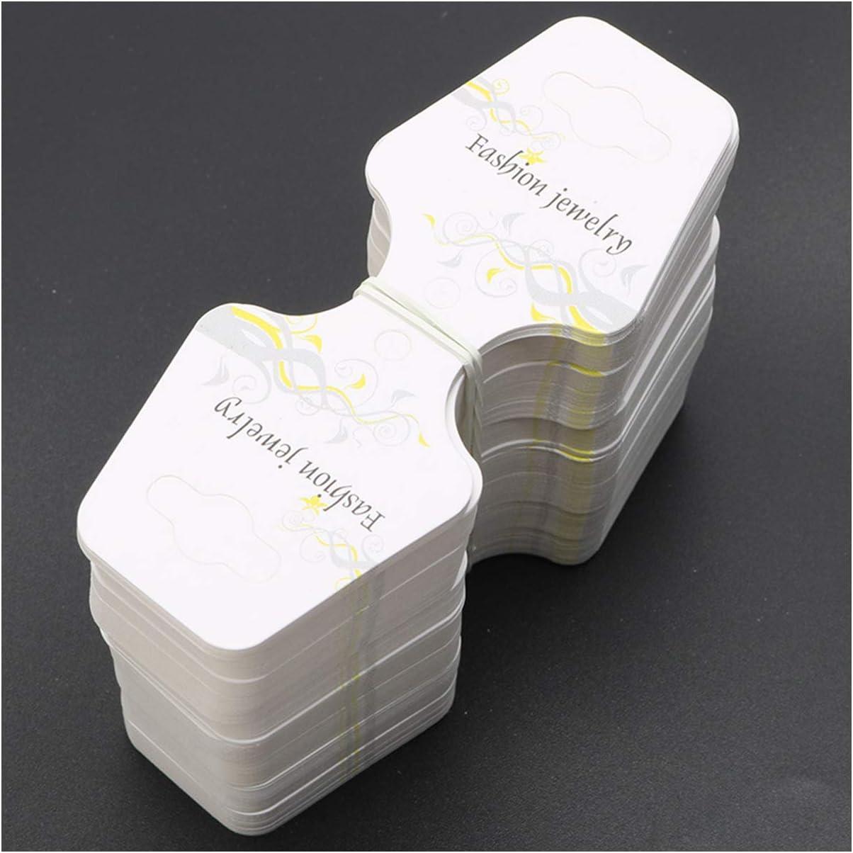 nuolux 100pcs regalo colgante papel kraft tarjeta gratinar vaciado marrones D/ía boda gunst regalo D/ía DIY D/ía equipaje D/ía Precio Etiquetas Papel