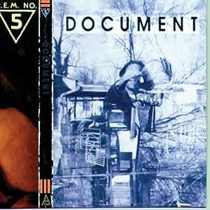 Document (DVD-Audio)