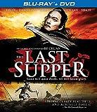 Last Supper [DVD + BLU-RAY COMBO]