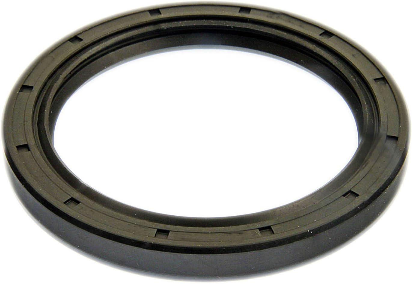 ACDelco 710463 Advantage Crankshaft Front Oil Seal