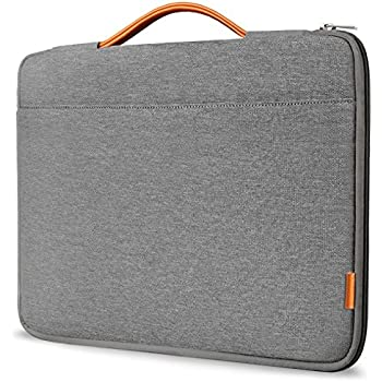 Inateck 13 133 Sleeve Case Cover Protective Bag Ultrabook Netbook Carrying Protector Handbag For