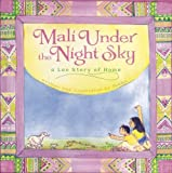 Mali under the Night Sky, , 1933693681