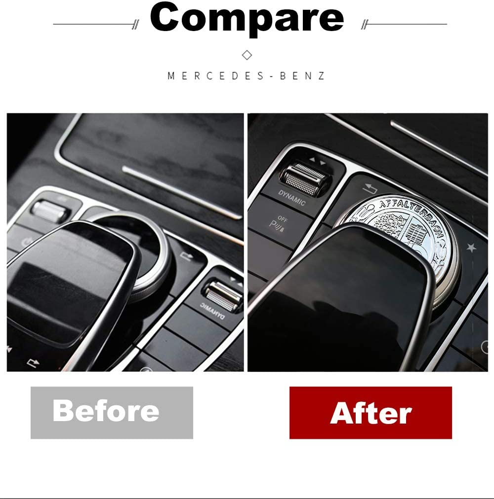 Passenger GGBAILEY D51428-LSD-BLK/_BR Custom Fit Car Mats for 2016 2019 Mazda CX-9 Black with Red Edging Driver 2017 2018 6 Piece Floor 2nd /& 3rd Row