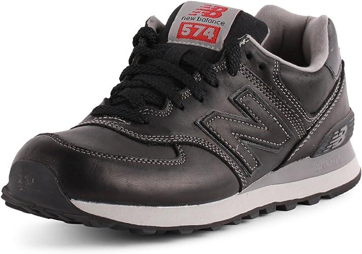 New Balance ML574 D Low Sneakers Men