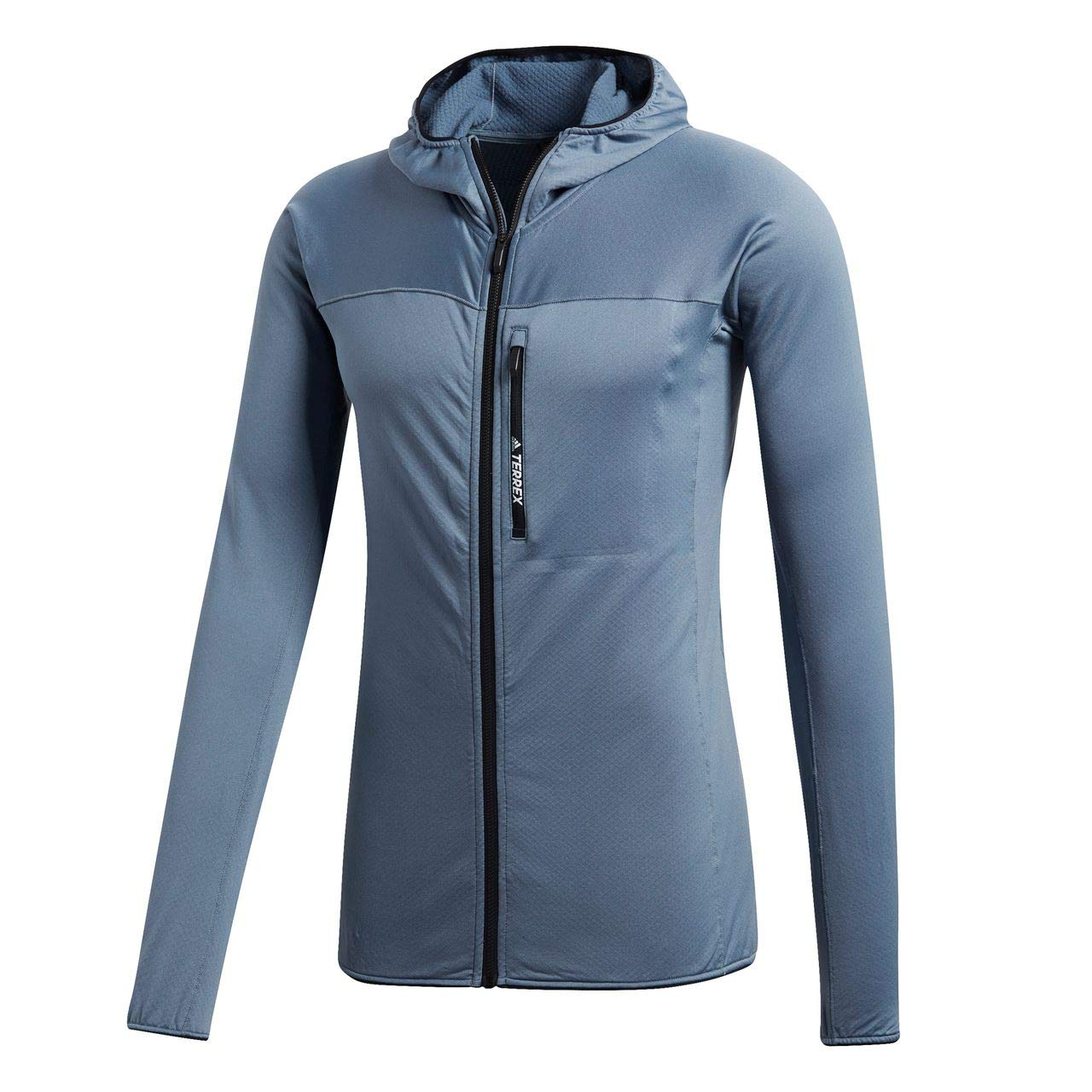 adidas adidas Terrex Stockhorn FL Herren Sweater