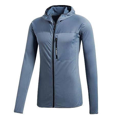 Suchergebnis auf für: Adidas Jacke Blau