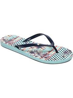 Roxy RoxyARJS700124 - Chaussures de Marc