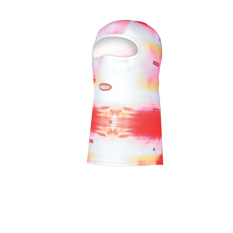 Airhole Balaclava Drylite Airhole Face Masks