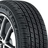 Firestone Firehawk AS All-Season Radial Tire - 195/65R15 91H