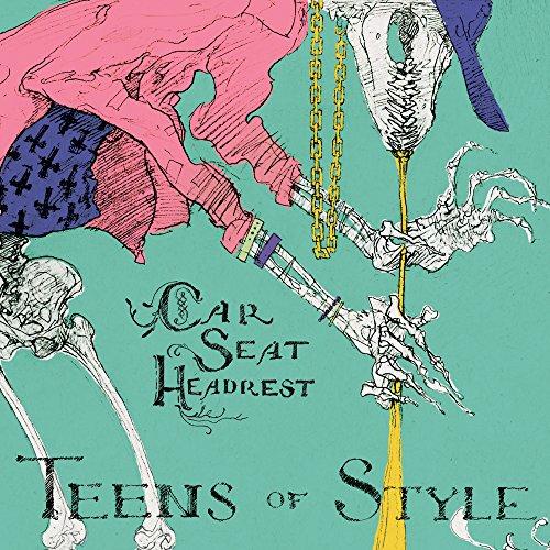 Teens Of Style - Teens Style