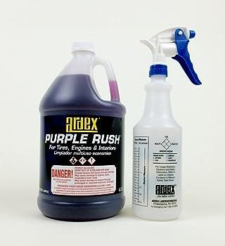 Ardex Engine Cleaner