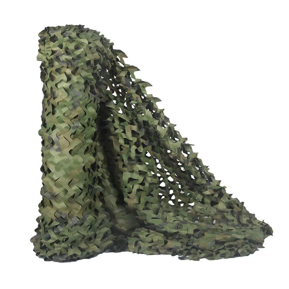 Feuille dautomne Neoprene camouflage sheet 128cm x 79cm Imperm/éable Feuille de camouflage n/éopr/ène