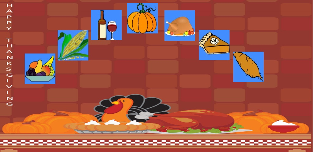 Buy thanksgiving games