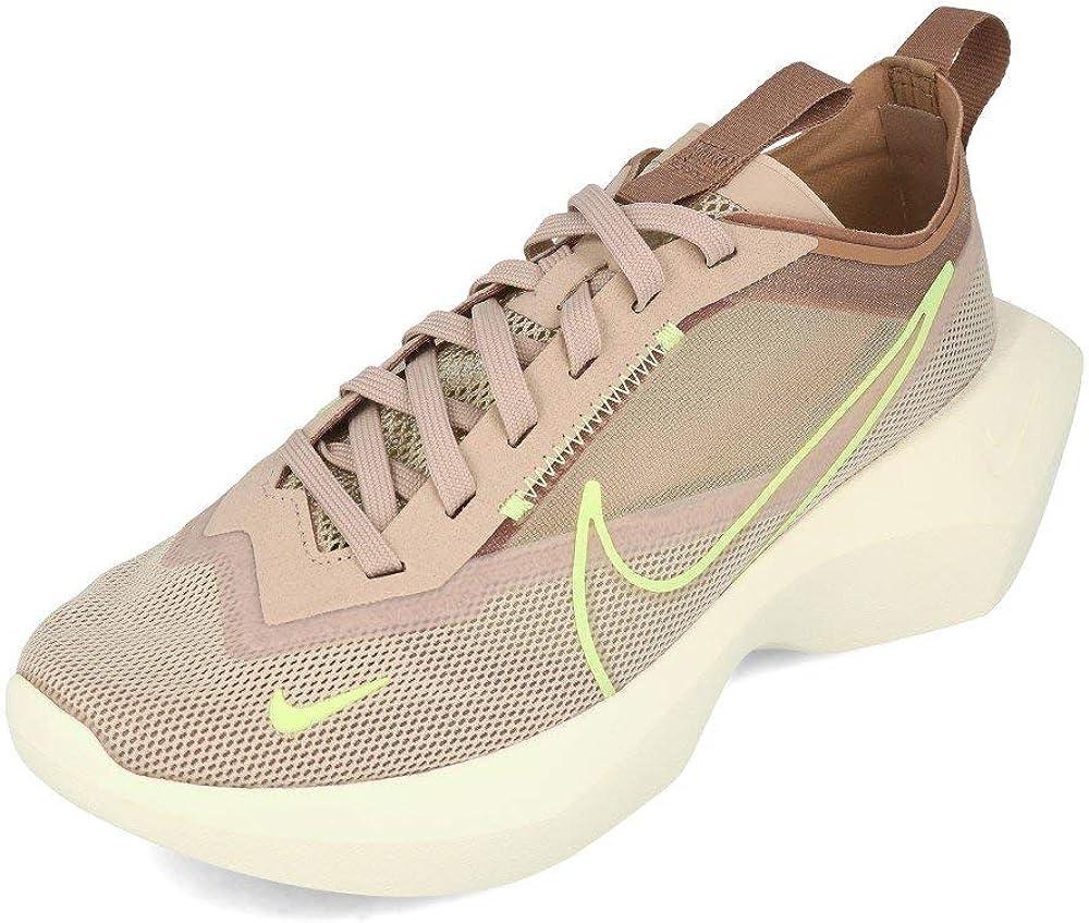 Nike Womens Vista Lite Womens Ci0905-200