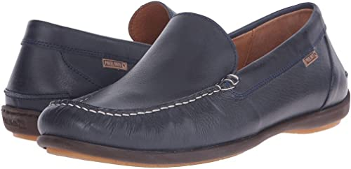 : Pikolinos Mocassins et Loafers Chaussures