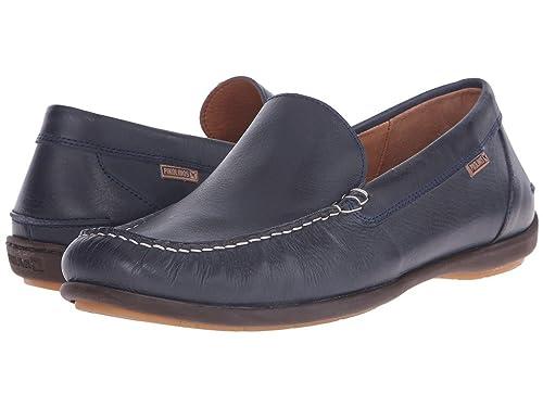 Pikolinos Costa Rica M6d_v16 - Mocasines Hombre: Amazon.es: Zapatos y complementos