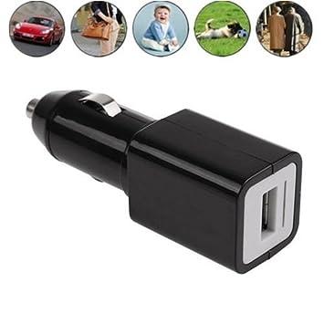 Electro-Weideworld - Coche cigarrillos enchufe cargador GSM ...