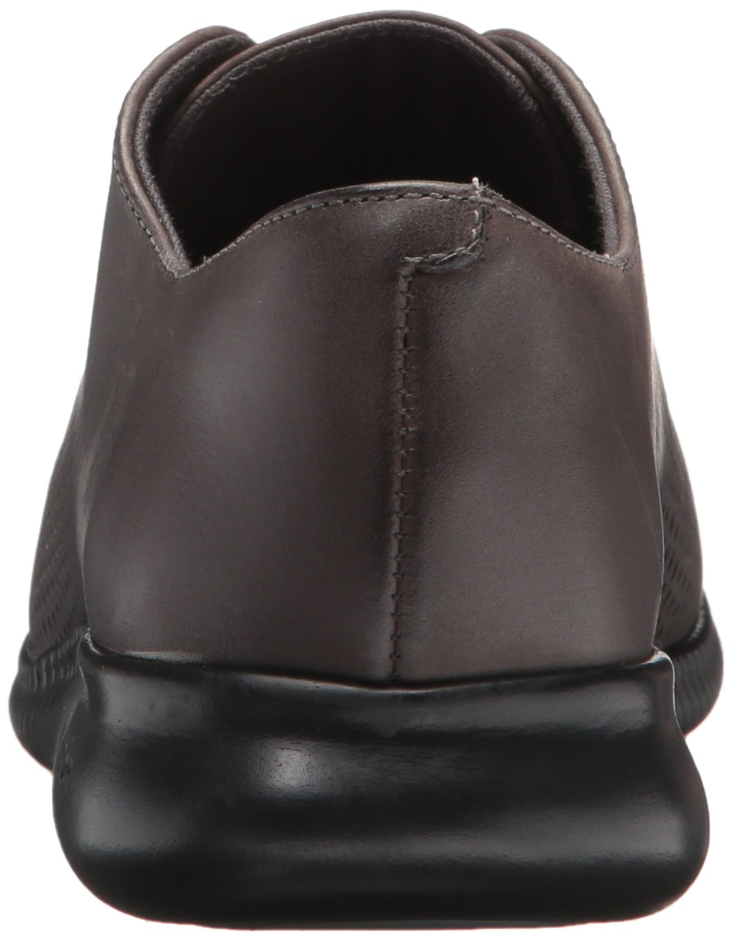 Cole Wing Haan Women's 2.Zerogrand Laser Wing Cole Oxford B071XGD7Q8 7.5 B(M) US|Dark Roast Leather 39d3d8