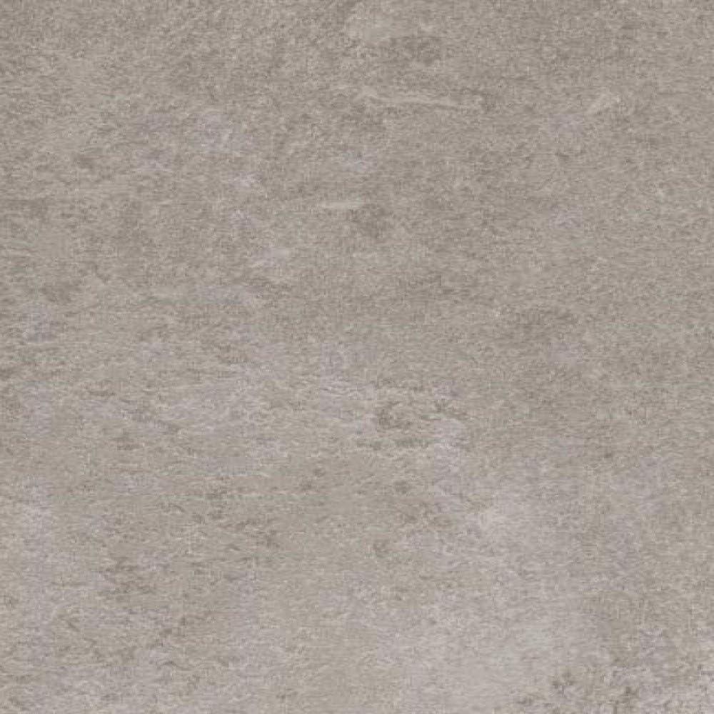 Vinile 200/x 45/cm D C Fix f3460655/ /Pellicola Adesiva Multicolore