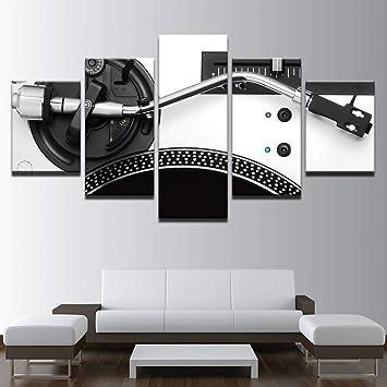 RMRM Arte contemporáneo de la Pared Pinturas para el Dormitorio ...