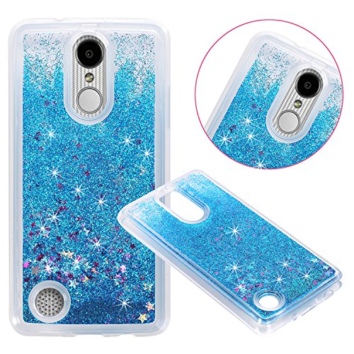 android lg phone covers - 7