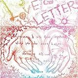 大塚 愛 LOVE LETTER Tour 2009 - Premium Box -【初回限定生産】(特殊BOX仕様) [DVD]
