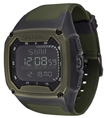 orologi freestyle