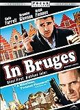 In Bruges (Bilingual)