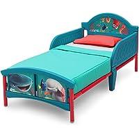 Delta Children cama infantil Finding Dory cama