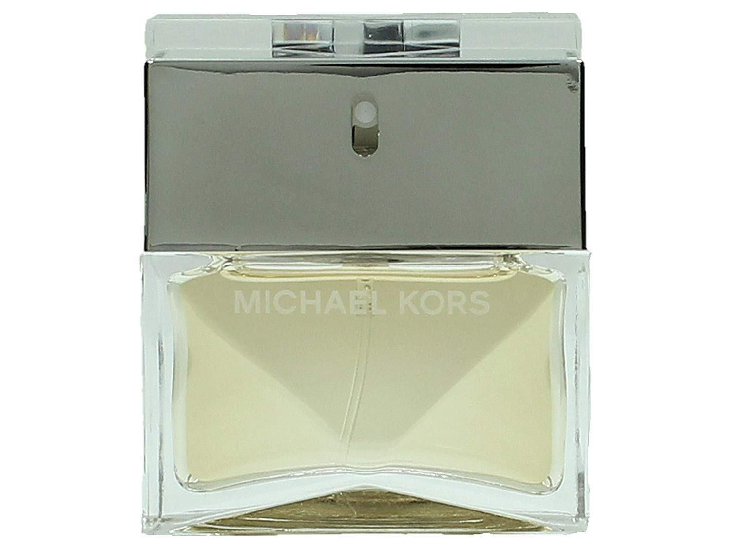 Michael Kors Eau de Parfum Spray for Women, 1 Ounce