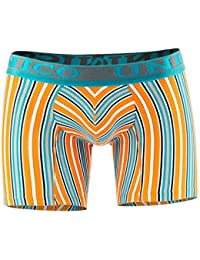 Boxer Briefs Trunks Underwear