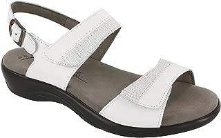 product image for SAS Women's, Nudu Sandal White 11 S