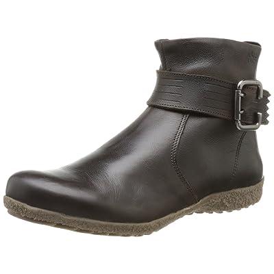TBS Kathia - Boots Femme