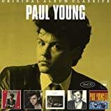 Paul Young (Original Album Classics)