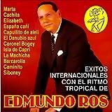 Edmundo Ros - Edmundo Ros - Espana Cani