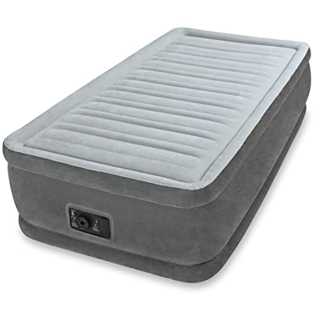 Cama hinchable intex