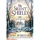 The Silent Shield (The Kingfountain Series Book 5)