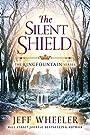 The Silent Shield (The Kingfountain...