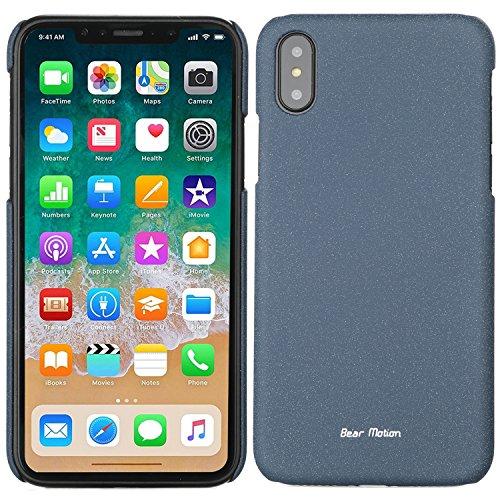 bear motion iphone 5 case - 1