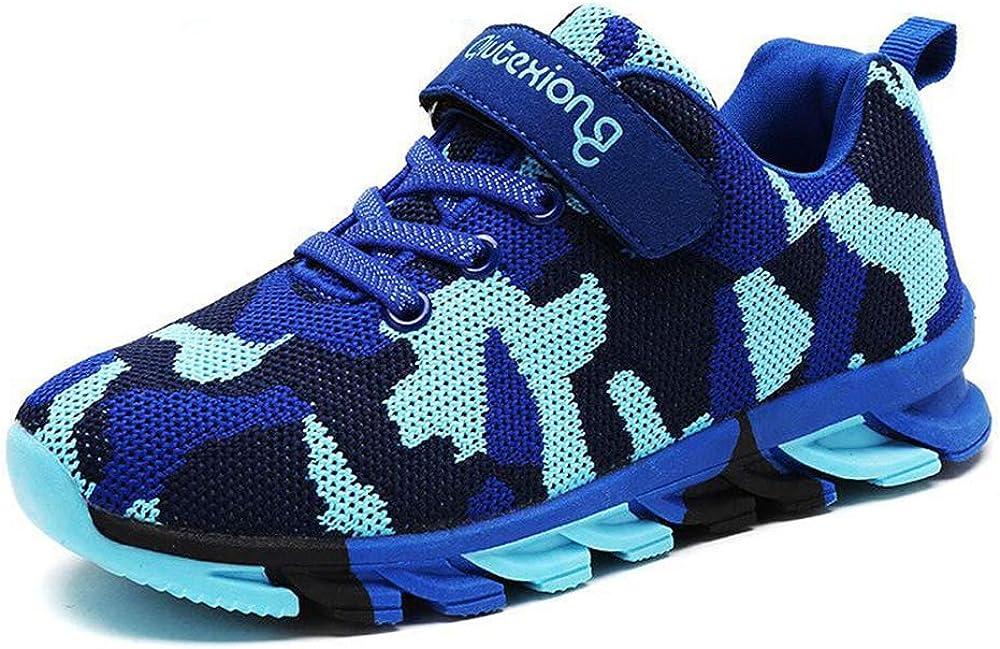 MAOGO Shoes Kids Sports Shoes Boys