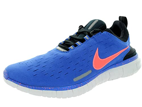 best shoes cheap price best quality NIKE Free Og '14 Mens Style : 642402 Mens