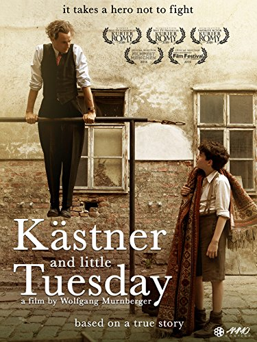 Kästner and Little Tuesday