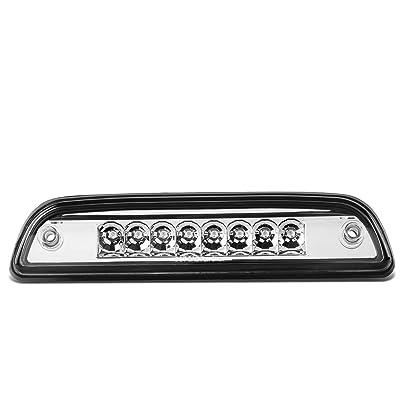 DNA Motoring 3BL-TTAC95-LED-CH Third Brake Light: Automotive