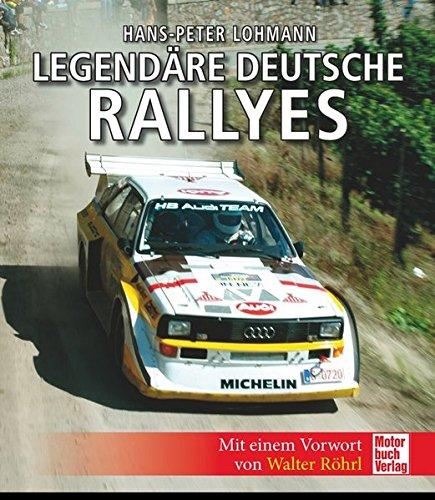 legendre-deutsche-rallyes-mit-einem-vorwort-von-walter-rhrl