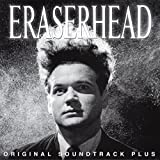 Eraserhead (Original Soundtrack) by David Lynch