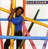 Inner Feelings /  Billy Ocean