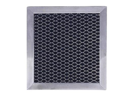 Repuesto para filtro de carbón Whirlpool 8206230A para ...