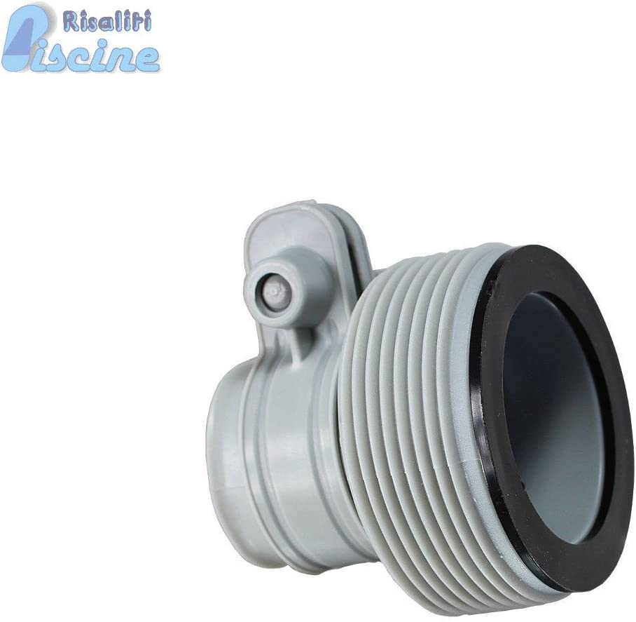 Intex 10722/Water Pump Accessories