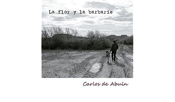 Cartas de Amor y Guerra by Carlos de Abuín on Amazon Music ...